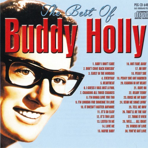 best online hobby shops with Buddy Holly The Best Of Cd 609 P on G moreover My Little Girls First Holy  munion Ideas besides Iridescent Pearl Buttons Size 75mm Pack 25 173 P additionally No Drone Zone Learning To Find A Place To Fly besides ProjectDetails.